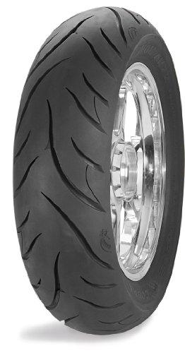 Avon Cobra AV72 Cruiser Motorcycle Tire - 18070R16 LoadSpeed 77H - Rear