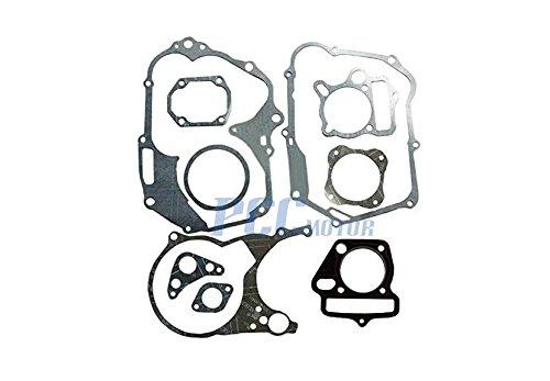2Z Gasket Set 125CC ENGINE DIRT BIKE LIFAN 110CC 125CC 138CC GS03