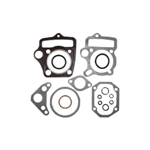 Mx-M Gasket for Chinese 54mm Cylinder bore 125cc Engine ATV Dirt Bike Go Kart