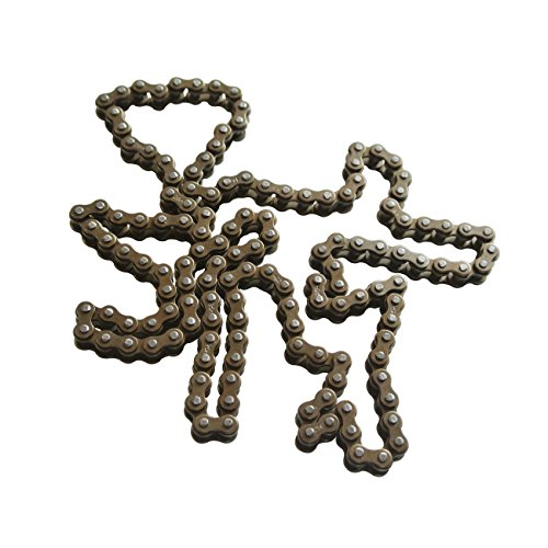 UAUS 70  140 25h Link Fit Minimoto Mini Moto Bike DRIVE CHAIN