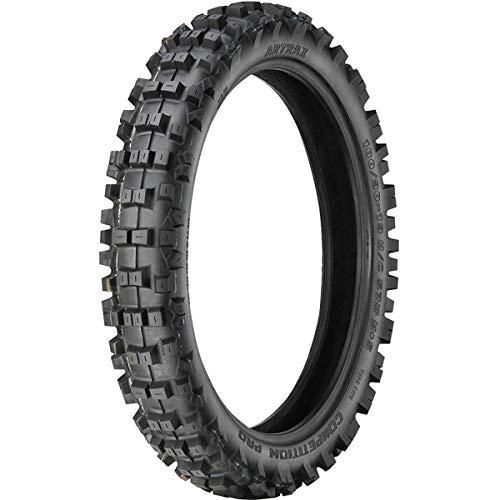 Artrax MX-Pro Dirt Bike Rear Tire 12090-18