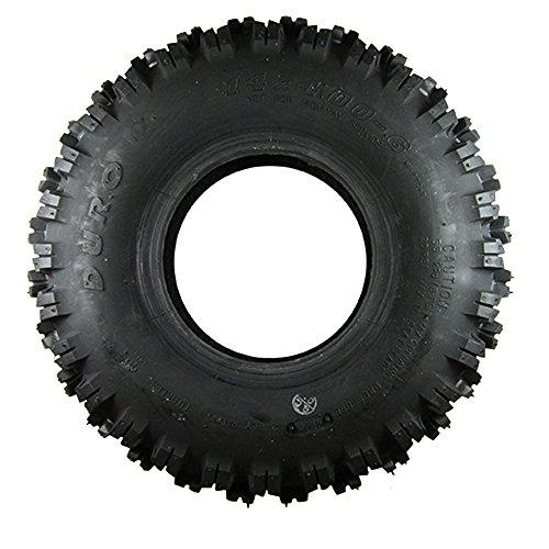 Honda 42751-V41-003 Tire 14X40-6