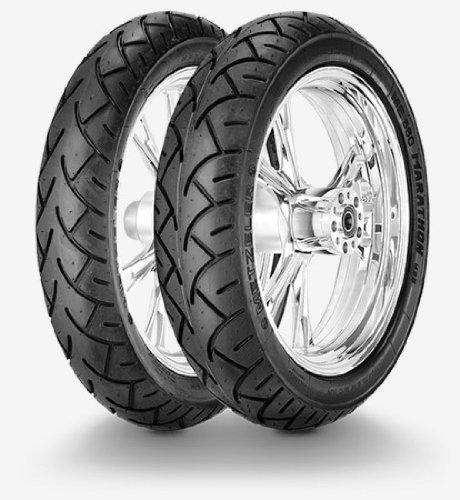 Metzeler ME880 Marathon Honda Tire Rear 15070-18 76H Belted