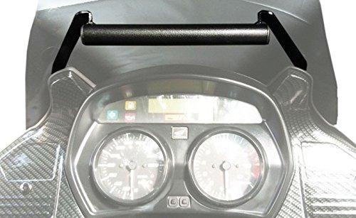 Honda Varadero 03-11 cockpit GPS bar