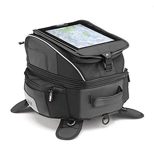 Magnetic Tank Bag Honda Varadero XL 1000 V Givi XS311 25 liters
