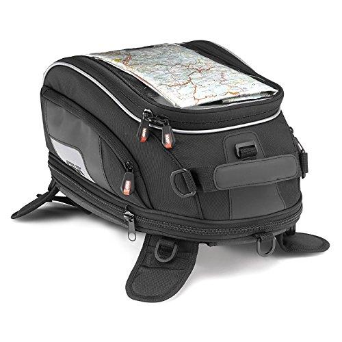 Magnetic Tank Bag Honda Varadero XL 1000 V Givi XS312 15 liter
