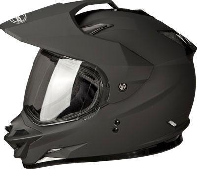 Gmax G011009 Helmet Visor