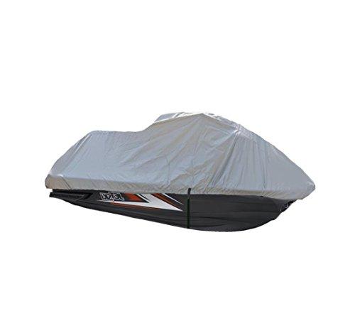 STORAGE Jet Ski PWC Watercraft Cover Kawasaki Ultra LX 2007 2008 2009 2010 2011 2012 2013 2014 2015 2016 2017