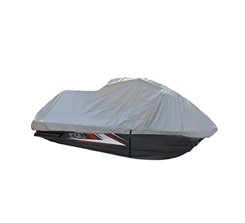 STORAGE Kawasaki Ultra LX 2007 2008 2009 10 2011 2012 2013 2014 2015 2016 2017 Jet Ski Watercraft Cover
