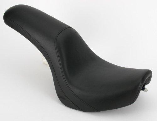 Saddlemen Profiler Seat - Black