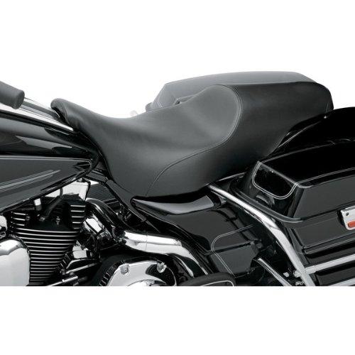 Saddlemen Profiler Seat Black 808-07A-047