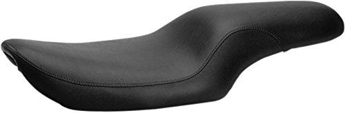 Saddlemen Profiler Seat - Black 8985FJ