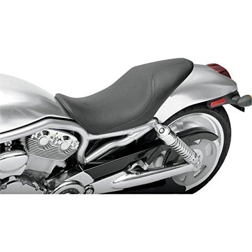 Saddlemen Profiler Seat for Harley Davidson V-Rod 02-06
