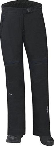 Can-Am Spyder New OEM Ladies GTX Nylon Motorcycle Riding Pants Size 10 Black
