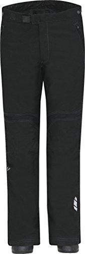 Can-Am Spyder New OEM Mens GTX Nylon Motorcycle Riding Pants Size 38 Black