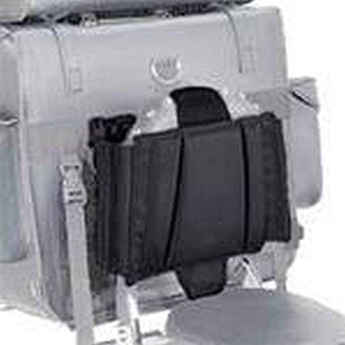 Tourmaster Nylon Cruiser-III3 Replacement Mounting Sleeve  SmallSM