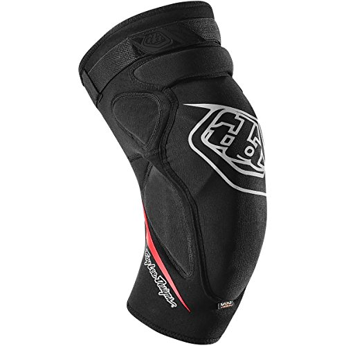 Troy Lee Designs Raid Knee Guards-ML