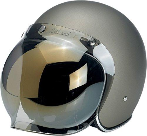 Biltwell Bubble Shield UNISEX