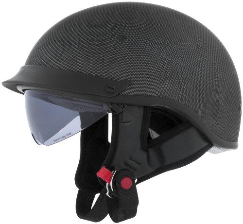 Cyber Helmets Internal Sun Shield for U-72 Helmet - Smoke