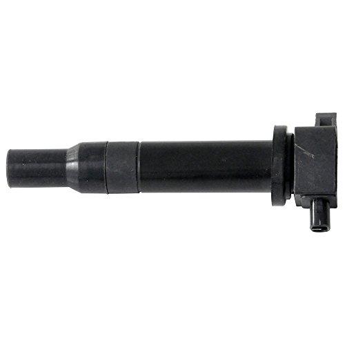 DRIVESTAR UF558 OE-Quality New Ignition Coil fits ONLY Hyundai Santa Fe Kia Magentis Optima Rondo 27L
