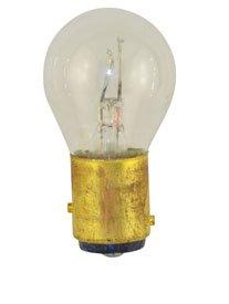 Replacement KIA MAGENTIS YEAR 2010 BRAKE LIGHT Replacement Light Bulb