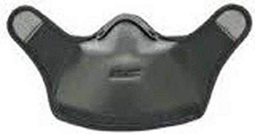 Hjc Helmets Cs-r1 Breath Box 190-005