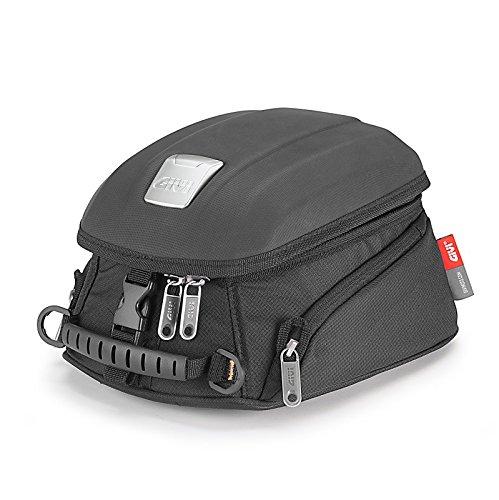 Magnetic Tank Bag Honda Transalp XL 600 V Givi MT504 57 liter