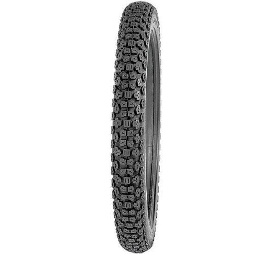 Kenda K270 Dual Sport Motorcycle Tire Rear 10090-18