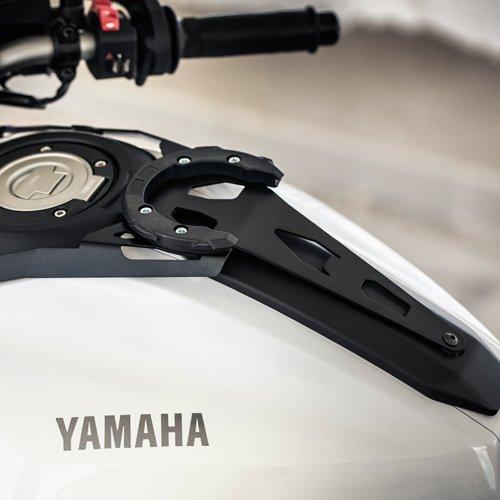YAMAHA Yamaha tank back ring adapter MT-07 Q5K-YSK-083-P02