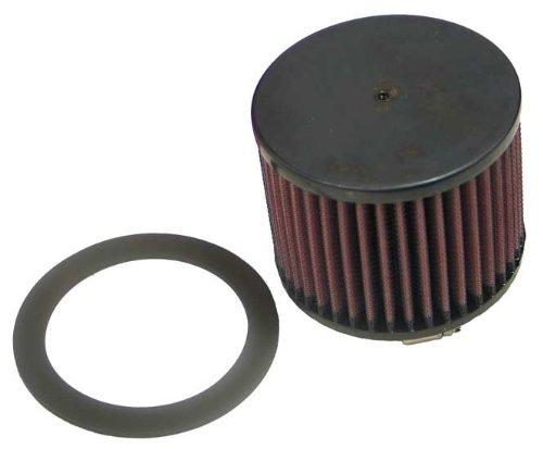 K&N Replacement Air Filter KA-4093 Fits 92-04 Kawasaki KLF300 BAYOU 2x4