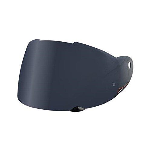 NEXX XR1R Motorcycle Helmet Shield Visor Yellow Silver Tint Blue Clear 80 Tint