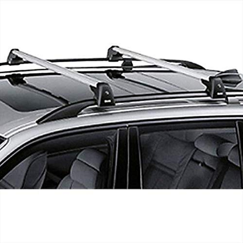 BMW 82710415051 Roof Rack for E83 X3