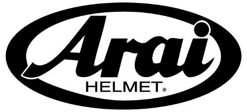 Arai Defiant Pro Cruise Timeline White Full Face Helmet - X-Small