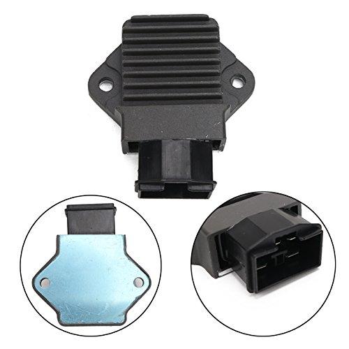 1 piece Voltage Regulator Rectifier for Honda CBR 900 RR CBR 600 F VTR 1000 Firestrom CBR 400 CB 600 HORNET CB 50 Replace Part Number 31600-MV-4-000