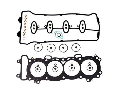 Athena P400210600903 Top End Gaskets Kit - HONDA CBR 900 RR CBR 954 RR 02