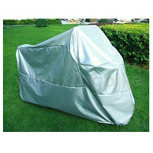 Motorcycle Cover For HONDA CBR 919 599 UV Dust Prevention L ~S