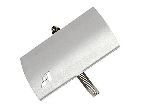 AltRider ALTR-9-4700 Universal Exhaust Heat Shield