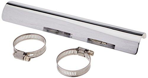 HardDrive U14-0594-10 175 x 10 Exhaust Heat Shield Univ