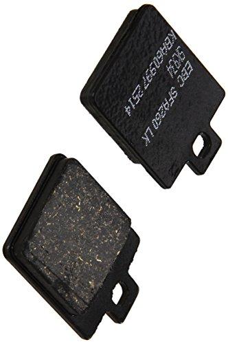 EBC Brakes SFA260 Standard Scooter Brake Pad