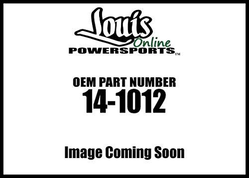 Motion Pro Brake Lever Polished for 14-19 KTM 250SX