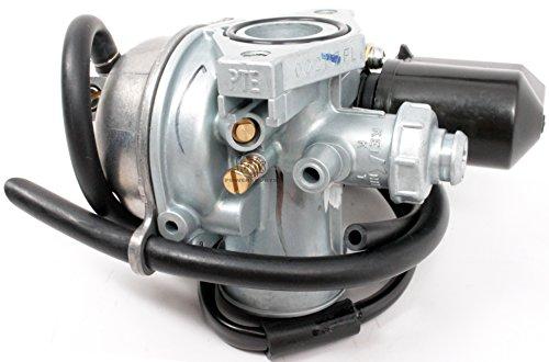 Kawasaki KFX 50 Carburetor ATV Carb KFX50 K F X 2007 2008 2009 15004-Y001