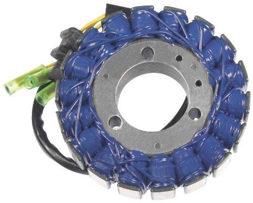 ElectroSport Industries Stator ESG780 ea for YAMAHA YZF-R6 99-02 ESG780