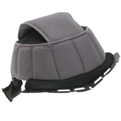 HJC 640-012 Helmet Liner for FG-Jet Helmets - Sm 9mm