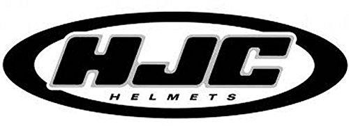 HJC Helmet Liner for CL-Jet Helmet - Lg 15mm 302-014