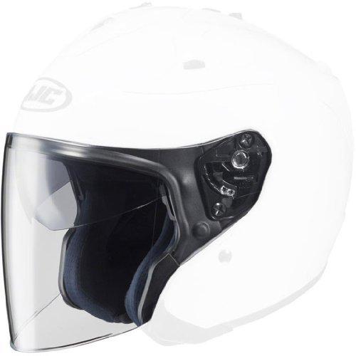Hjc Helmets Fgjet Shield Hj-17R Clear