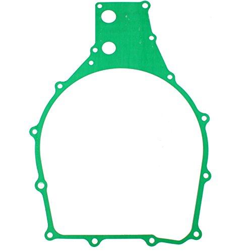 CALTRIC CLUTCH COVER GASKET Fits HONDA GL1500 GL1500A GL1500I GL1500SE Goldwing 1500
