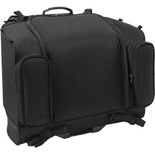 T-Bags Dresser Backseat Bag