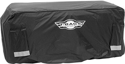T-Bags Dresser Roller Bag Raincover Tbrc2100drb