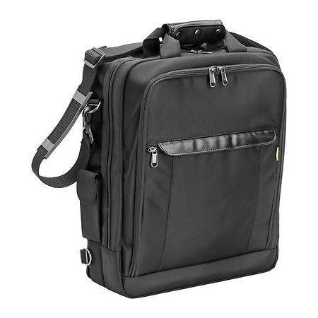 T-Bags Office Bag