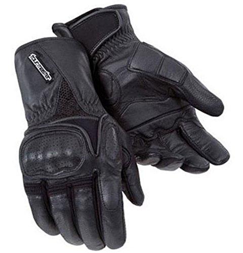 Tour Master Adventure Gel Gloves - SmallBlack